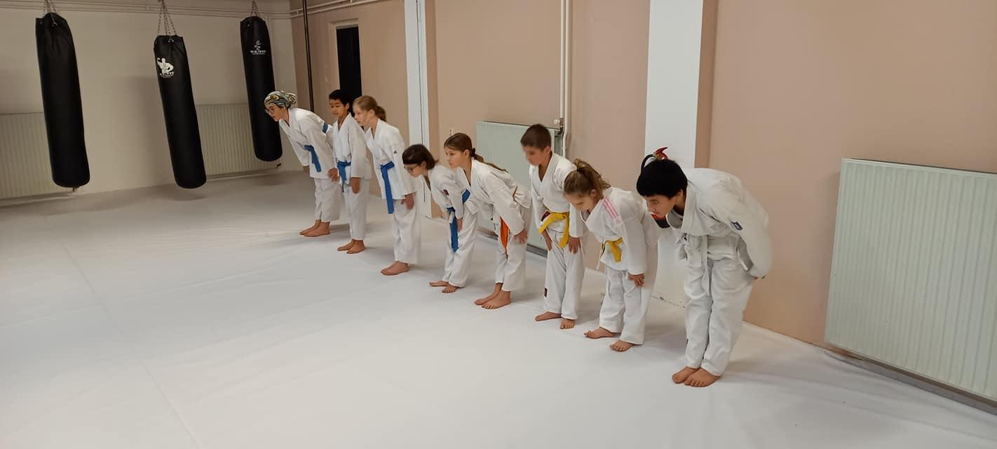 Martial Arts Venlo (MAV)